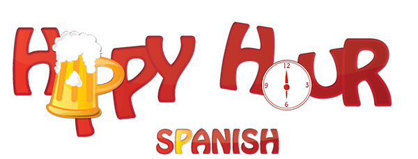 The Online Spanish Course